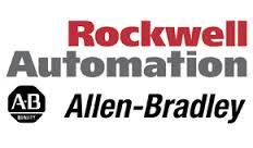 Rockwell Allen-Bradley Logo